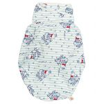 Limited Edition Hello Kitty ? Original Swaddler