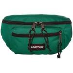 EASTPAK Doggy Bag Promising Green