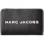 The Tag Compact Wallet