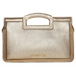 Berkley Legacy Large Clutch