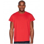 PUMA x XO by The Weekend Tee Ribbon Red
