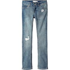 The Skinny Jean (Big Kids)