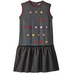 Knit Dress (Toddler/Little Kids)
