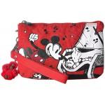 Disney Mickey Mouse Creativity XL Pouch