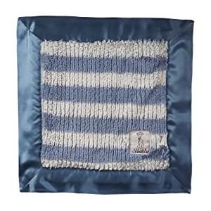 Luxe Rib Stripe Blanky