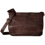 Solvang Workbag