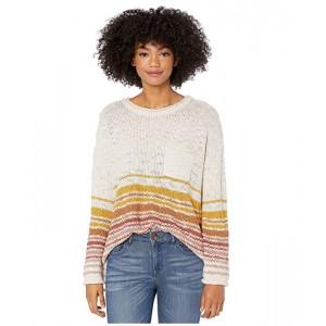 Island Sands Sweater