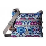 Alvar Crossbody Bag Brightside Sky