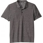Rotation Stripe Polo (Big Kids)