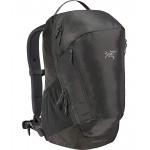 Mantis 26 L Backpack