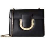 Thalia Small Shoulder Bag