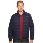 ThermoBall Jacket Urban Navy Matte