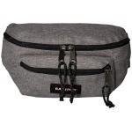 EASTPAK Doggy Bag Sunday Grey