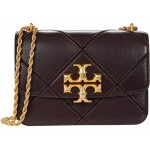 Eleanor Diamond Quilt Convertible Shoulder Bag