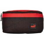 Evercat Surface Waist Pack Bag Medium Red