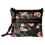 Sure Spring Crossbody Black Multi
