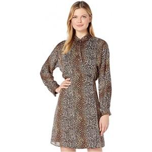 Harmon Dress