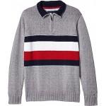 John Sweater (Big Kids)