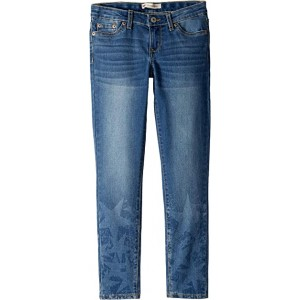 710 Stella Super Skinny Jeans (Big Kids) West Lake