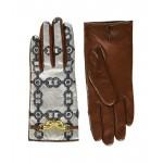 Jessa Gloves Multi