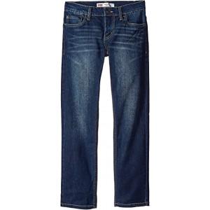 511 Performance Jeans (Big Kids)