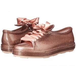 Mel Be + Disney (Little Kid/Big Kid) Pink Glitter