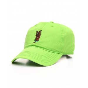 scooby doo dad hat