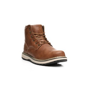 rugg 01 lace up boots