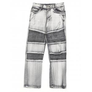 5 pkt denim max skinny fit jeans (8-18)