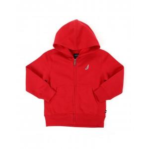 anchor logo hoodie (4-7)