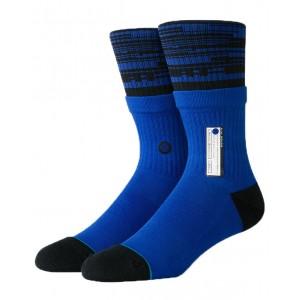malware socks
