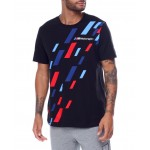bmw mms graphic tee