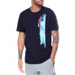 bmw mms life graphic tee