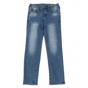 geno single end jeans (8-20)
