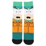 south park kyle broflovski crew socks