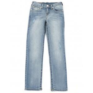 slim s.e jeans (8-20)