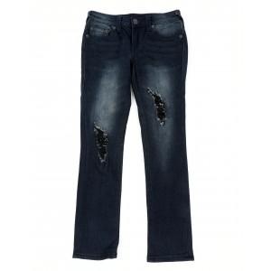 rocco single end jeans (8-20)
