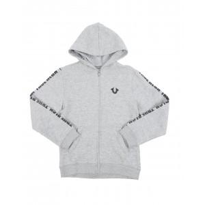 tr hoodie (8-20)