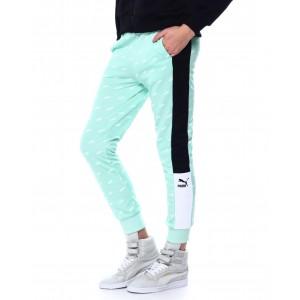 aop track pants