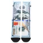 new money socks