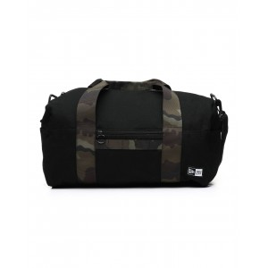 small duffel bag