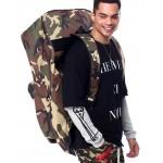 big a$$ backpacks