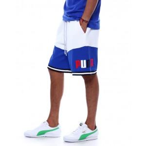 tfs basketball short