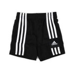 iconic 3g speed x shorts (2t-4t)
