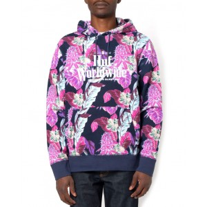 paraiso p/o hoodie