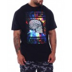 3d gifted minds s/s tee (b&t)