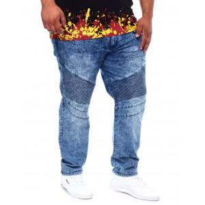 moto jeans (b&t)