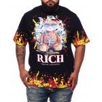rich bear tee (b&t)