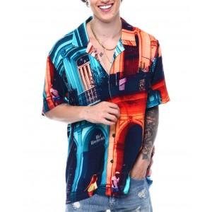 havana resort ss shirt