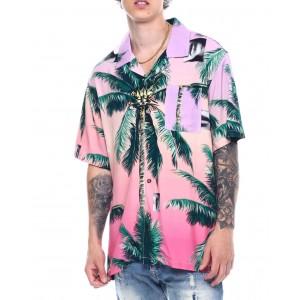 molly resort ss shirt
